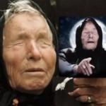 Застрашувачко пророштво на Баба Ванѓа: Во 2018 светот ќе се промени