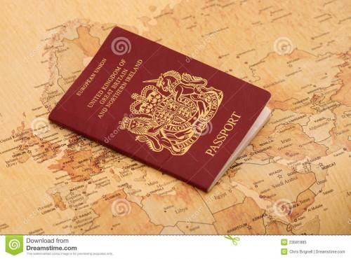 eu-passport-world-map-23581885_thumb_medium500_370