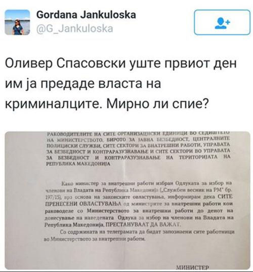 jankuloska-tviterr500