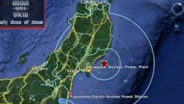 japan-zemljotres-1-620x350