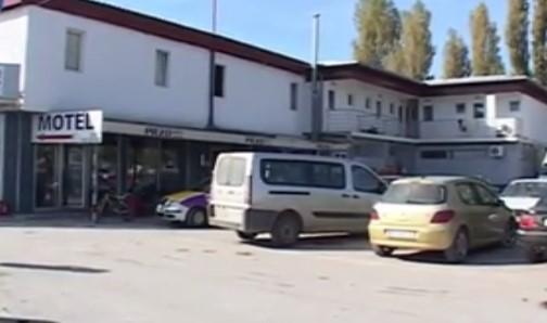 motel bitola