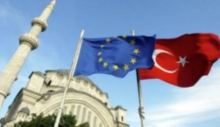 turcija eu