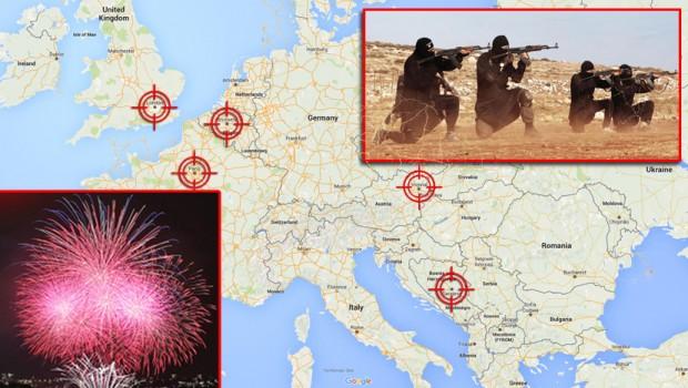 Mapa-Evrope-teroristi-dzihadisti100-copy-620x350