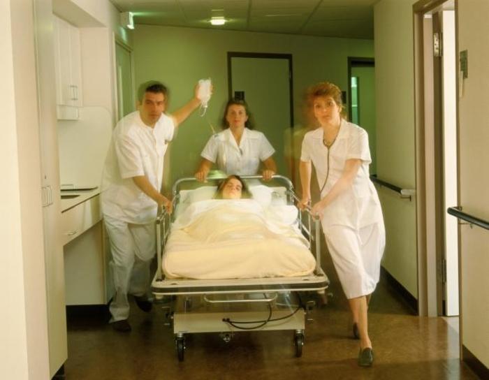 bolnica-doktori-29096