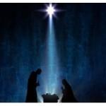 Зошто Божиќ не го славиме сите во ист ден?