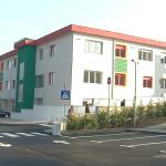 Болницата во Козле од утре резервирана само за деца сомнителни или болни од Ковид-19
