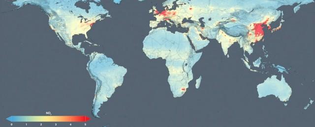 mapa2-640x259