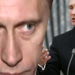 Русија бира претседател – Путин фаворит