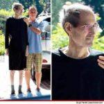 Лекарот кој му го продолжи животот на Стив Џобс за 7 години открил сè за најлошата болест