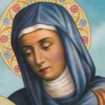 Денеска се празнува Успение на Св. Ана, мајката на Богородица