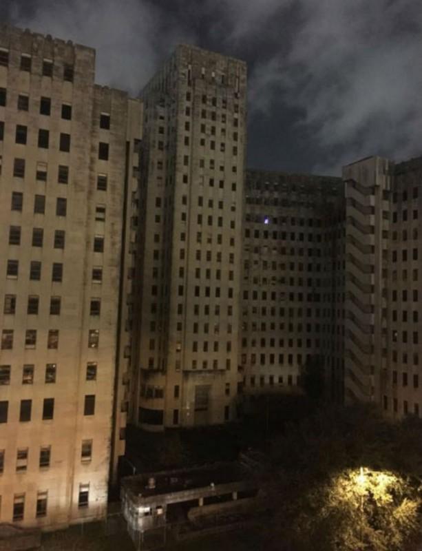 1zgrada-svetlo