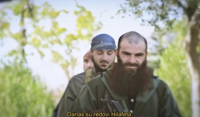 65013_dzihad-balkanska-brigada-poruka-islamska-drzava-foto-printscreen-1452175952-819531_f
