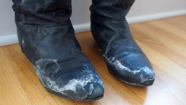 Cipele-so-620x350-1