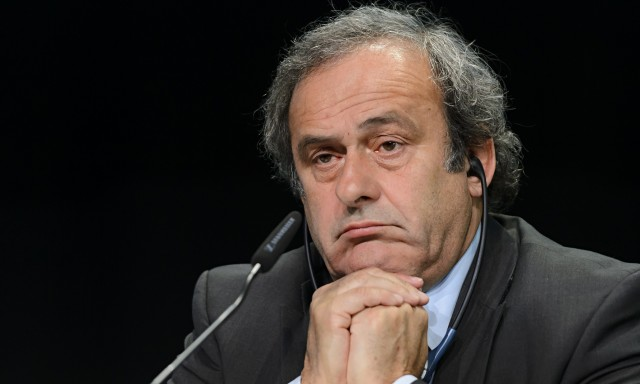 Michel-Platini--640x384