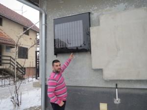 POstavljen-panel-na-zidu-kuce-e1451986966603-300x225