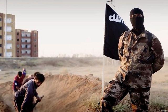 islamska-drzava-teroristi.j