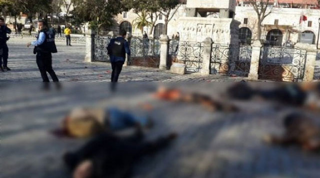 istambul-teroristicki