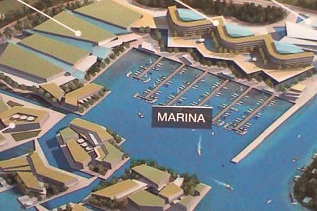 marina-ohrid