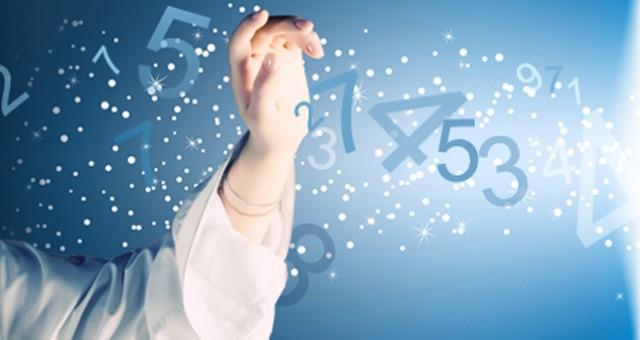 numerologija-640x340