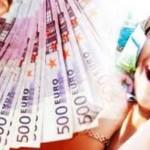 Евростат: Жените во ЕУ се 16 проценти послабо платени од мажите