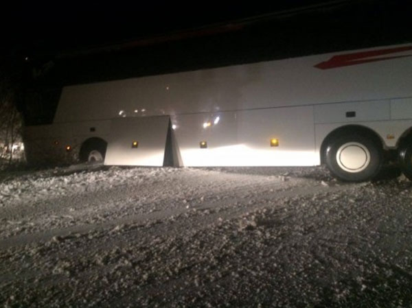 preseka-avtobus