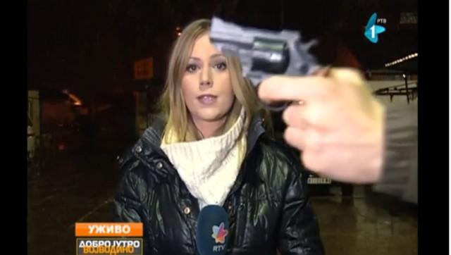 zakana-novinarka-pistol-640x362