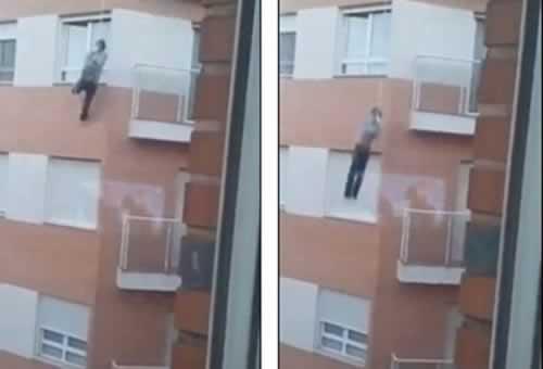 zgrada-prozor pad