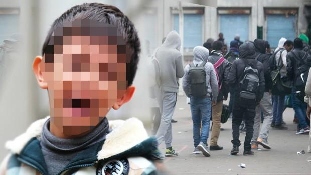 Decak-migranti-blur-620x350