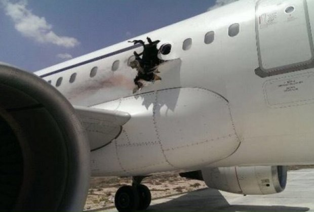 avion-eksplozija-rupa-somalija-pilot-vladimir-foto-twitter-1454446051-837245