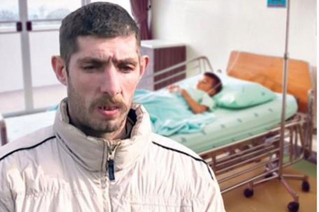 detence-bolnica-640x425