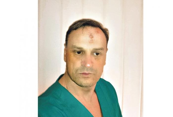 doktor-tomislav-paunovic-1455742401-846593