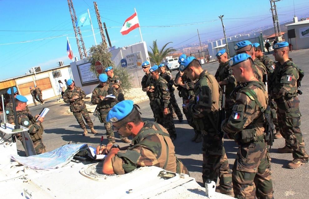 liban-premiere-semaine-de-deploiement-pour-la-nouvelle-fcr