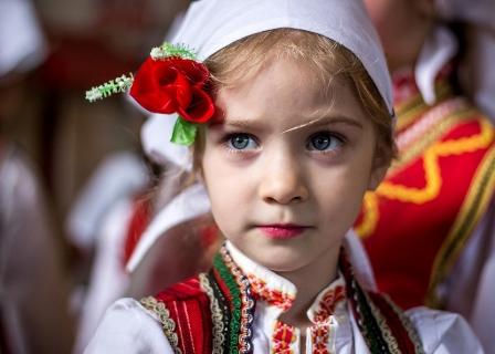 makedonsko-devojce