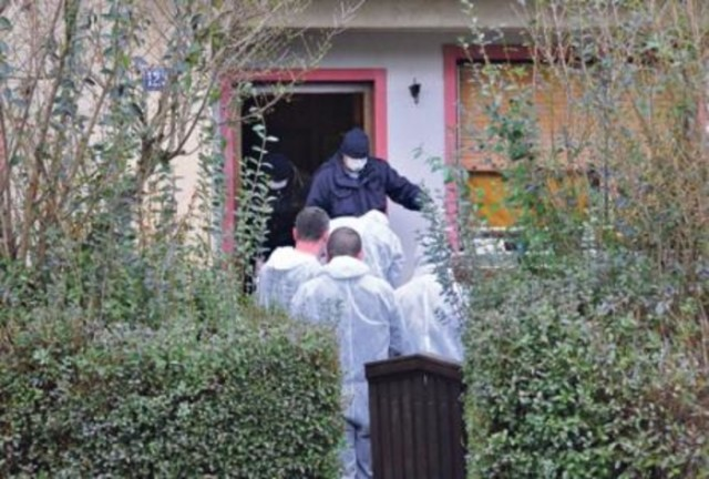 policija krim telo kukja