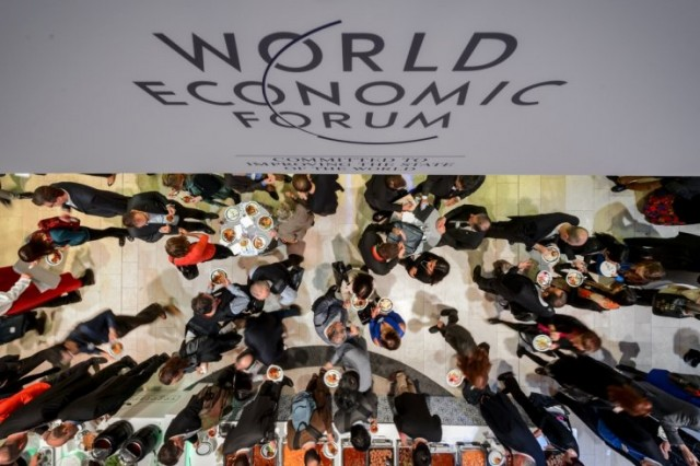 svetski-ekonomski-forum-640x426