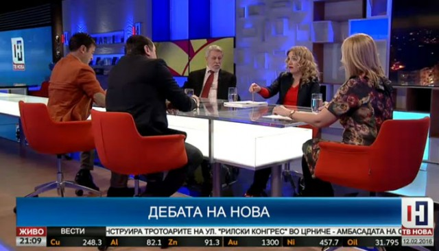 tvnova-karakamiseva-640x366