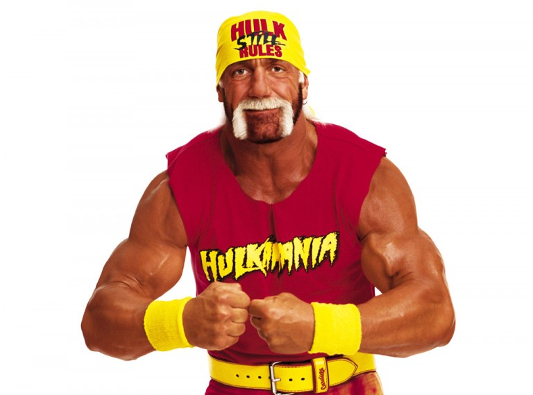 Hulk-Hogan-768x569