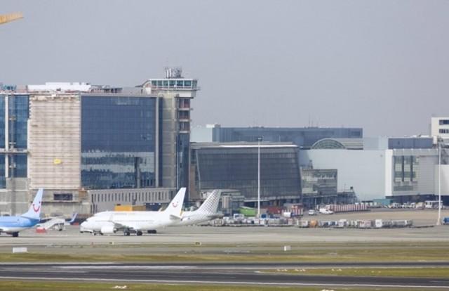 aerodrom-640x414