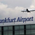 Штрајк на германските аеродроми, откажани летовите