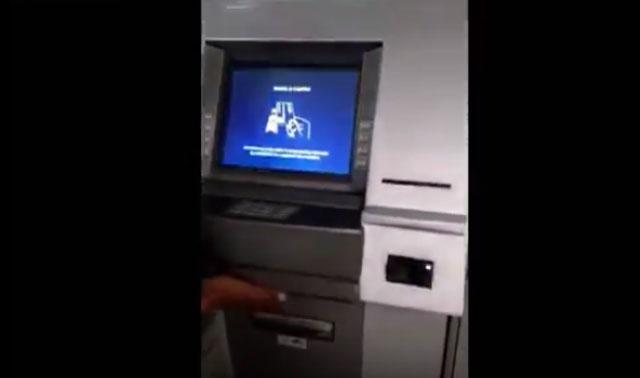 bankomati5