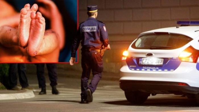 cedomorstvo-doboj-bosanka-policija-620x350-43321