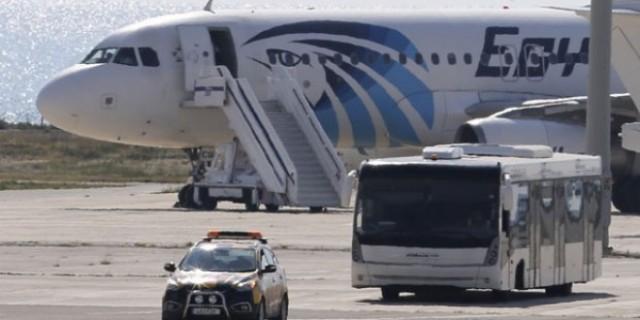 egipet-avion-640x320