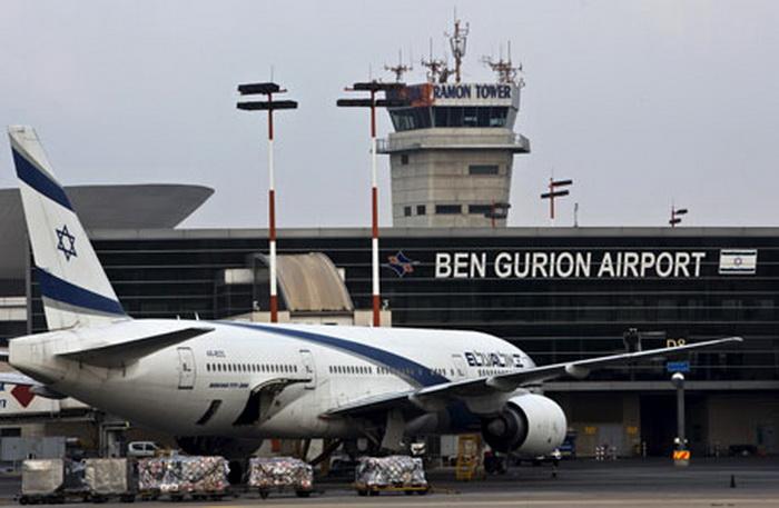 izrael ben-gurion-najbezbedn-aerodrom-04