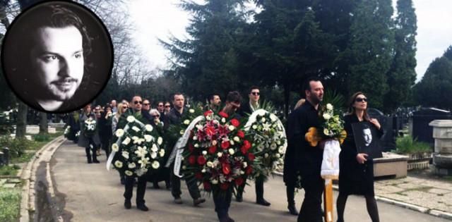 marinko-madzgalj-pogreb8-640x315