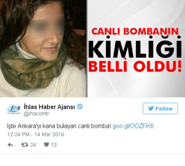 novinarka-turcija