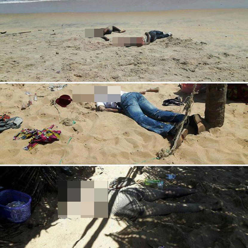 obala-slonovace-teroristi-napad-1
