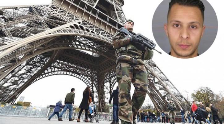 pariz-terorizam-terorista-salah-abdeslam-foto-reuters-1453130605-826527-724x400