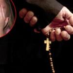 ПОЛИЦИСКА АКЦИЈА: Падна банда педофили во Шпанија- меѓу уапсените и свештеник
