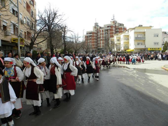 todorova-sabota-sveti-nikole