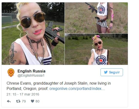 vnuka-na-stalin